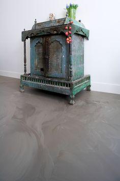 betonlook 5 (c) DRT