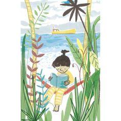 Jacqui Clark Art – Illustration and Design Clark Art, Illustration Art, My Arts, Design, Design Comics