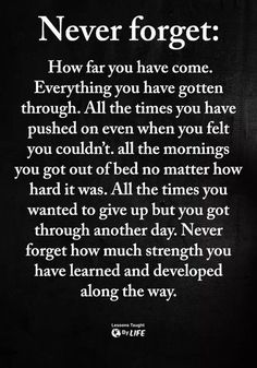 Now Quotes, Life Quotes Love, Self Love Quotes, Inspiring Quotes About Life, Wisdom Quotes, True Quotes, Great Quotes, Words Quotes, Quotes To Live By
