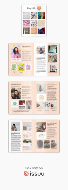 Sheffield Etsy Made Local Online: Lookbook - Summer 2020  Every year Etsy teams gather together to put on local markets. That wasn't a possibility for 2020, but our sellers are good at getting creative. So Sheffield Sellers on Etsy have organised this virtual market just for you. Explore their unique items, get to know the makers, and most importantly have some fun.  This Look Book is a taster guide of all our sellers - you can get to know the makers themselves in their own words and… Soy Wax Candles, Have Some Fun, Sheffield, Suncatchers, Metal Working, Etsy Seller, My Etsy Shop, Just For You, Explore