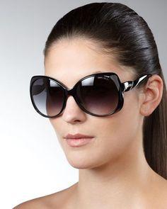 b9c32e1ed02 sunglasses  jimmychoosunglasses Balenciaga Sunglasses