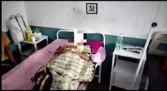 मुरादाबाद-नाबालिक बच्ची के घर मे घुसकर मारी गोली-पानी पी रही थी बच्ची » Polkholkhabrai News India, Toddler Bed, Organization, Furniture, Home Decor, Child Bed, Getting Organized, Organisation, Decoration Home