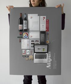Image result for design firm like atipus
