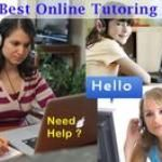 Algebra Tutoring – Excel in Algebra with Online Support!