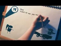 Only One (Lyric Video) - Mikey Wax - YouTube