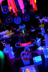 Resultado de imagen para fiesta para adolescentes ideas y decoracion
