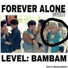 Read 🌟 🌟 from the story Memes K-Pop [ Español ] by bummie_star (chennieee) with 445 reads. Meme Got7, Got7 Funny, Funny Kpop Memes, Kdrama Memes, Bts Memes, Got7 Bambam, Youngjae, Bts Blackpink, Bts And Exo