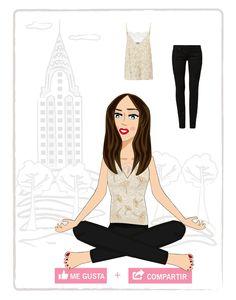 *** Gana 100€ cada mes en la página web *** Es sencillo: Compartir la foto + Me gusta la página web  Comprar Aqui -- http://zln.do/2cudS00  Todos Nuestros Looks Están en www.armarioderebajas.com