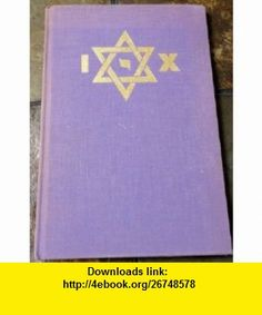 Amrita Essays in Magical Rejuvenation (9780913576182) Aleister Crowley, Martin P. Starr , ISBN-10: 0913576182  , ISBN-13: 978-0913576182 ,  , tutorials , pdf , ebook , torrent , downloads , rapidshare , filesonic , hotfile , megaupload , fileserve