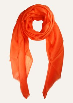 """Specially made using an """"air-kissed"""" cashmere, this delightfully decadent scarf by Ezma is a Bombay Electric favourite! Superlight & Supersoft. Perfect on the Plane :) Made with Love in India."""