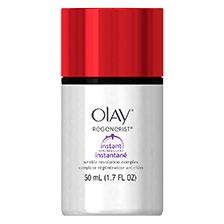 Olay Regenerist Instant Fix Wrinkle Revolution Complex Primer Plus 17 fl oz ** Visit the image link more details. (This is an affiliate link) Best Anti Aging Serum, Skin Care Spa, Drugstore Skincare, Olay Regenerist, Skin Care Treatments, Flawless Makeup, Facial Care, Beauty Care, Beauty Tips