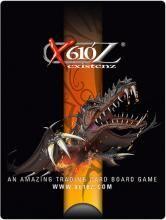 Alle info over gezelschapsspellen Board Games, Tabletop Games, Table Games
