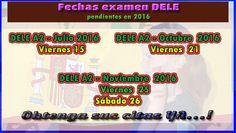 calendario-pruebas-DELE-pend-2016