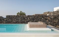 Canaves Oia Epitome – K-Studio