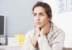 Nailing down possible fibromyalgia causes is difficult. There are many theories about what might lead to fibromyalgia, here are some of the best theories.