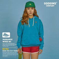 #googims #summer #tees #tee #mens #womens #mamamoo #sola #wheeine #hoodies