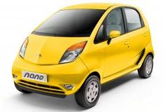Find new Tata nano CNG at AutoInfoz.Com... http://www.autoinfoz.com/Tata/cars/Tata_Nano/Tata_Nano_Cng.html