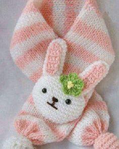 Tavşanlı  atkımız  Sipariş alınır.♡♡♡
