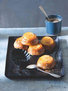 Slaďoučké, měkké, karamelové! Pro milovníky vlahých dezertů ideál! Breakfast, Morning Coffee, Morning Breakfast