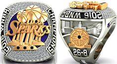 2016 L. Nba Rings, Nba Championship Rings, Sports Today, Wnba, Porsche Logo, Jewelry Design, Nice Jewelry, Belt Buckles, Ring Designs