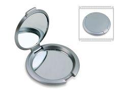 905 Ayna  Aynalar Ürün ID: 745 Fiyat: $ 1,75