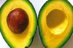 Veja varias maneiras de como usar o abacate a favor da sua beleza.O abacate é um grande aliado e traz beneficios para sua pele