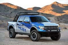 ford shelby raptor 750 X 422 Shelby F150, Shelby Raptor, Shelby Car, Ford F50, Ford Rapter, Ford Trucks, Pickup Trucks, Lifted Trucks, Raptor Truck