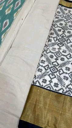 Ikkat Silk Sarees, Bollywood Saree, Pink Saree, Half Saree, Saree Wedding, Home Decor, Decoration Home, Room Decor, Langa Voni