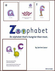 26 pg colorful download