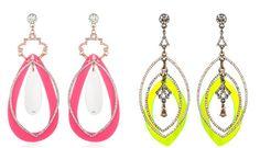 Love these new earrings Shop Around, Personal Style, Drop Earrings, Shopping, Jewelry, Women, Fashion, Jewlery, Moda