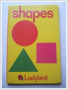 I remember this! 1980s Childhood, My Childhood Memories, Great Memories, Vintage Books, Vintage Children, Ladybird Books, 90s Nostalgia, Penguin Books, Teenage Years