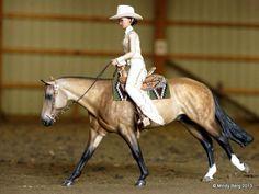 custom breyer horses - Google Search