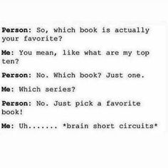 I Love Books, Good Books, Books To Read, My Books, Book Memes, Book Quotes, Game Quotes, Funny Relatable Memes, Funny Quotes