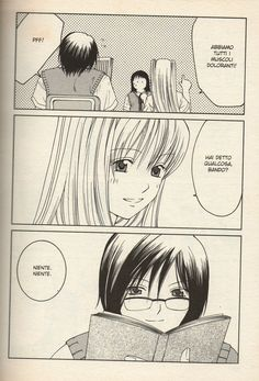 Line_Yua Kotegawa_27 (1384x2039)
