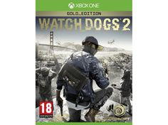 Get Watch Dogs 2 Deluxe Edition release date (Xbox One, cover art, overview and trailer. Pre-order now and get access to an extra mission: Zodiac Killer. Ready to take your experience to the next level? Upgrade to the Watch Dogs 2 Deluxe Edition which. Jeux Xbox One, Xbox One Games, Ps4 Games, Games Consoles, Playstation Games, Video Games Xbox, Phone Games, Nintendo Ds, San Francisco Bay