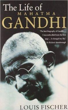 356 Best Mahatma Gandhi images in 2018 | Mahatma gandhi quotes