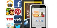 Barnes ampamp Noble to drop its Nook app for Windows in revised Microsoft deal -  We hope you weren't too attached to the Nook app for Windows, because it's going away -- well, sort of. Barnes  Noble's Nook Media subsidiary and Microsoft have amended