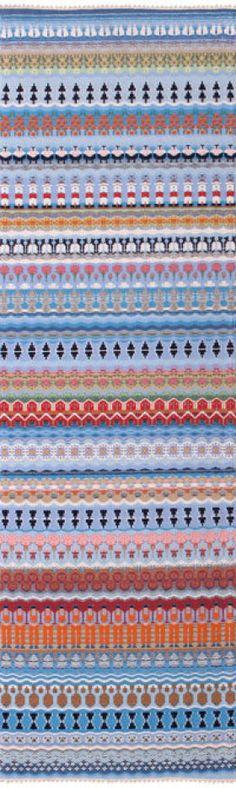 Blomqvist / Nordic (Yarn, Weaving, Knitting Yarn, weaving tools)