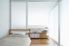 浜松北店-静岡県浜松市のモデルハウス・住宅展示場 無印良品の家