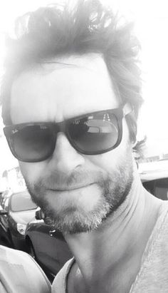 Howard Howard Donald, Cycling Shorts, Sweet Memories, Great Bands, Good People, Boy Bands, Take That, Leather Jacket, Eccentric