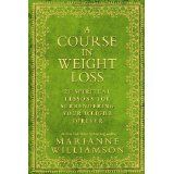 Have an unhealthy relationship with food? Great book on how to fill that void!
