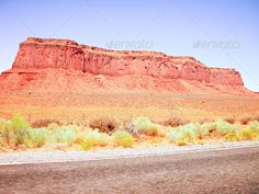 Summer in the Monument Valley ...  Utah, america, american, arizona, beautiful, blue, butte, canyon, cliff, clouds, desert, dry, geological, highway, historic, hot, indian, land, landscape, mitten, monument, mountain, nation, national, nature, navajo, orange, outdoor, outdoors, park, red, road, rock, sand, sandstone, scenery, scenic, sky, southwest, stone, sunset, tourism, travel, tribal, usa, valley, west, western, wild