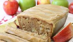 DUTCH APPLE BREAD RECIPE - Butter with a Side of Bread Dutch Apple Bread Recipe, Best Bread Recipe, Quick Bread Recipes, Apple Recipes, Fall Recipes, Cooking Recipes, Apple Desserts, Easy Bread, Desserts With Oats
