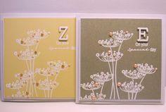 Wish cards