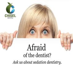 Chisel Dental Clinic provides you Sedation dentistry for beautiful smile and relaxing dental treatment to make you always happy. Book your appointment now at 080 2552 4249 Or log on to : www.dentalclinicbangalore.com Sedation Dentistry, Beautiful Smile, Pediatrics, Appointments, Clinic, Dental, Book, Happy, Books