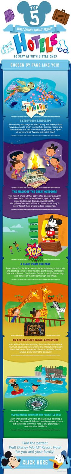 Pinned by Walt Disney World