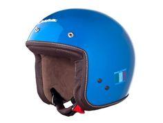Beautiful helmet