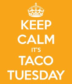 We are one of the top 5 spots in Denver for Taco Tuesday! - Tacos ...