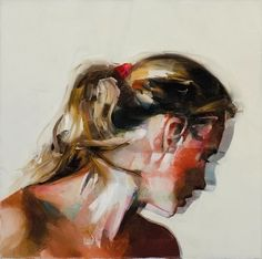 Ambiguous Moments by Simon Birch | Art Armada