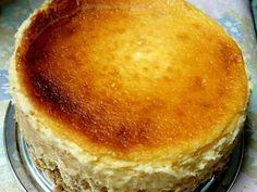 パリで食べた、極ウマ絶品チーズケーキ!!の画像